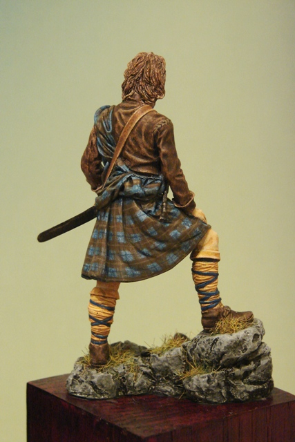 Rob Roy - Page 2 Dsc02313