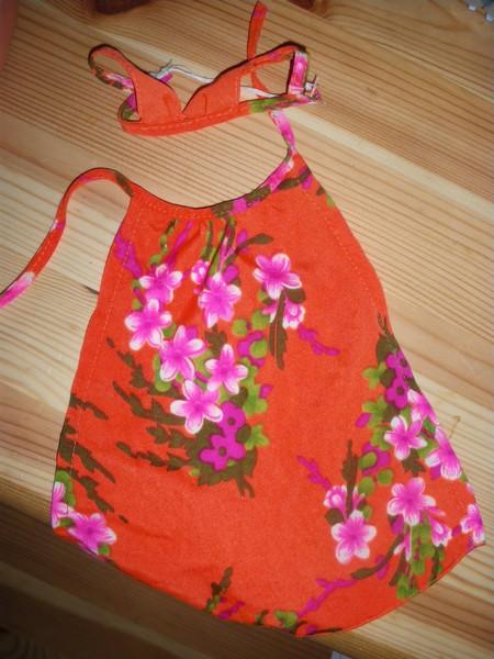 Ma collection de poupées Barbies - Page 5 Imgp1020