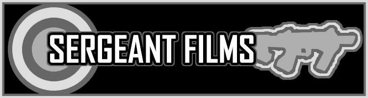 Sergeant Films