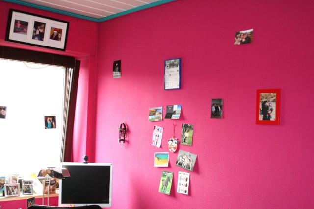 Euer Zimmer Img_1111