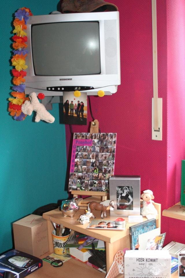 Euer Zimmer Img_1112