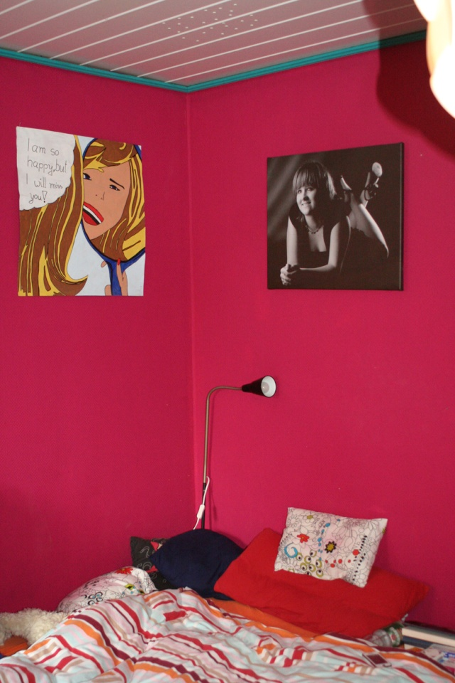 Euer Zimmer Img_1113