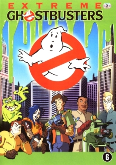Extreme Ghostbusters (Trendmasters) 1997 10_ext10