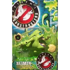 Extreme Ghostbusters (Trendmasters) 1997 51bluk10