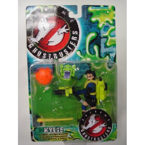 Extreme Ghostbusters (Trendmasters) 1997 51w-ba10