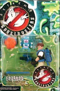 Extreme Ghostbusters (Trendmasters) 1997 Dddd2310
