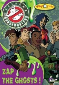 Extreme Ghostbusters (Trendmasters) 1997 Eg_c10