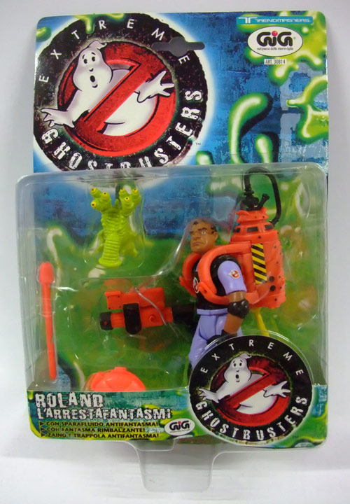 Extreme Ghostbusters (Trendmasters) 1997 Extrem16