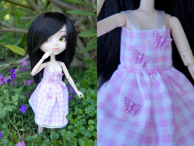 Simili's Heart Doll Ensemb17
