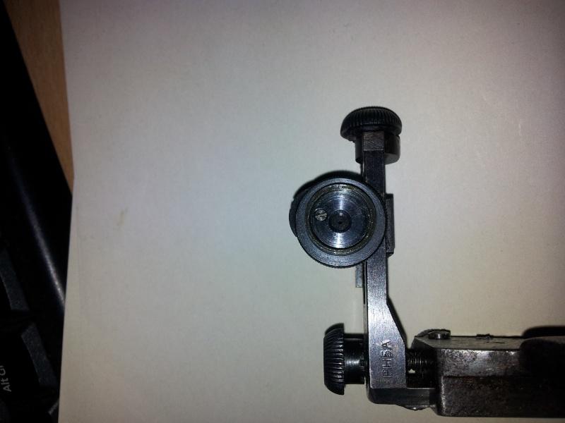 couleur des lentilles pour PH 5A ? 2013-111