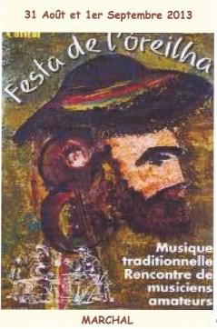 Festa de l'Oreilha 2013 0-fest10