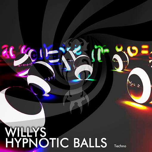 Willys (k1 Résistance crew) mix's (update 05/2014) Hypnot10
