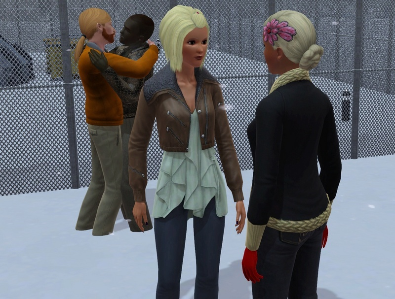 Vos photos sims 3 University  - Page 3 1_110