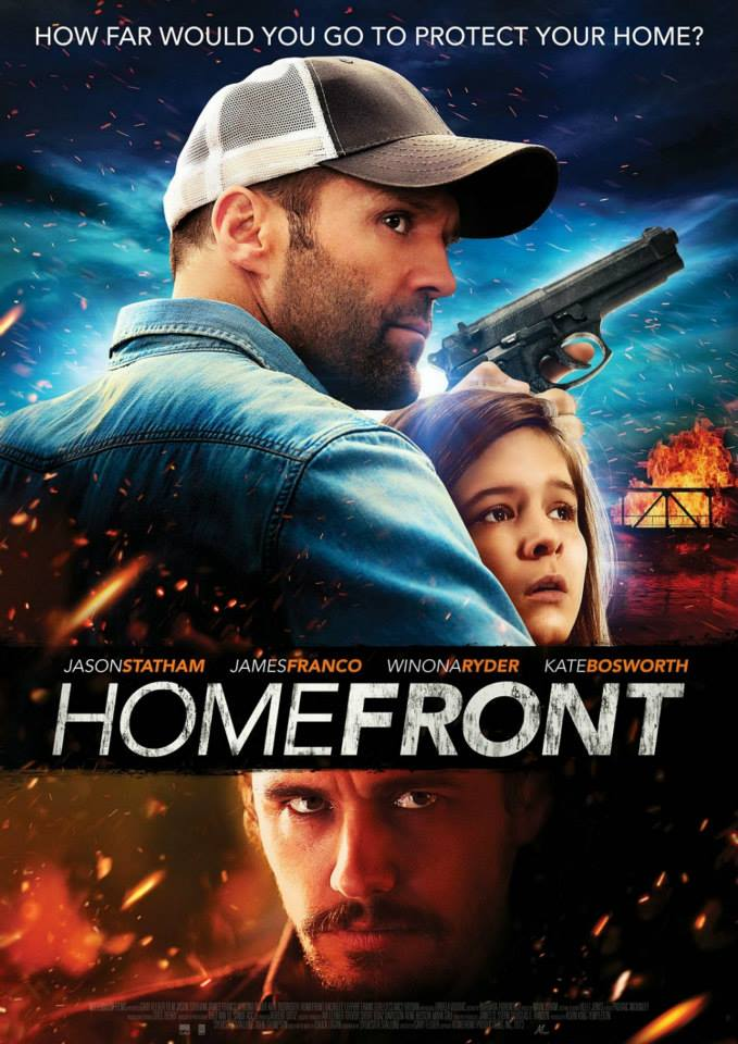 HOMEFRONT - Page 2 H10