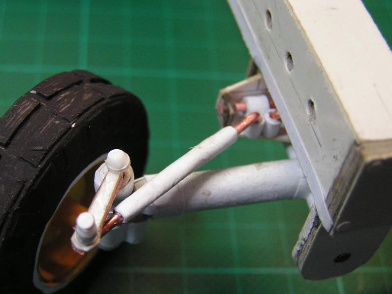 Geräteträger RS-09 1:20 Ein neuer Versuch gebaut von klebegold - Seite 2 101k10