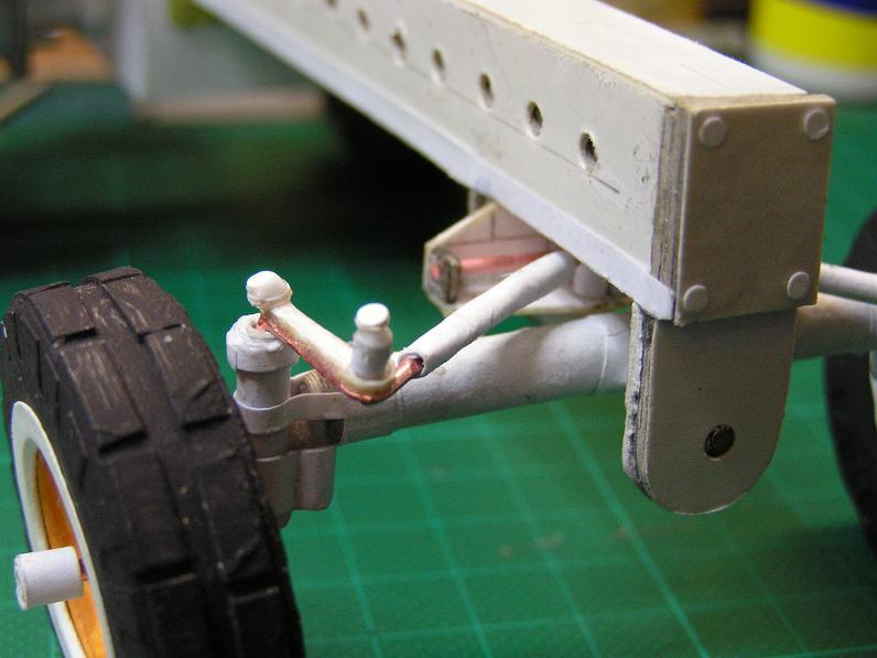 Geräteträger RS-09 1:20 Ein neuer Versuch gebaut von klebegold - Seite 2 103k10