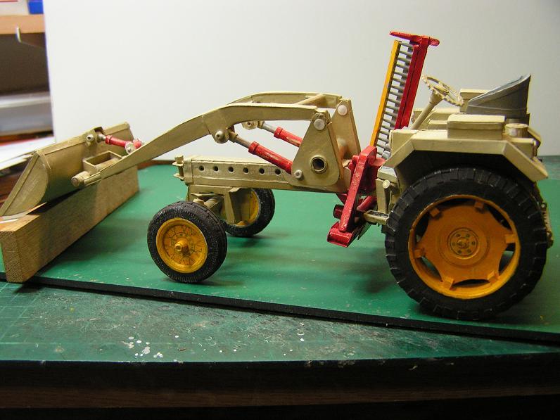 Geräteträger RS-09 1:20 Ein neuer Versuch gebaut von klebegold - Seite 2 106k10
