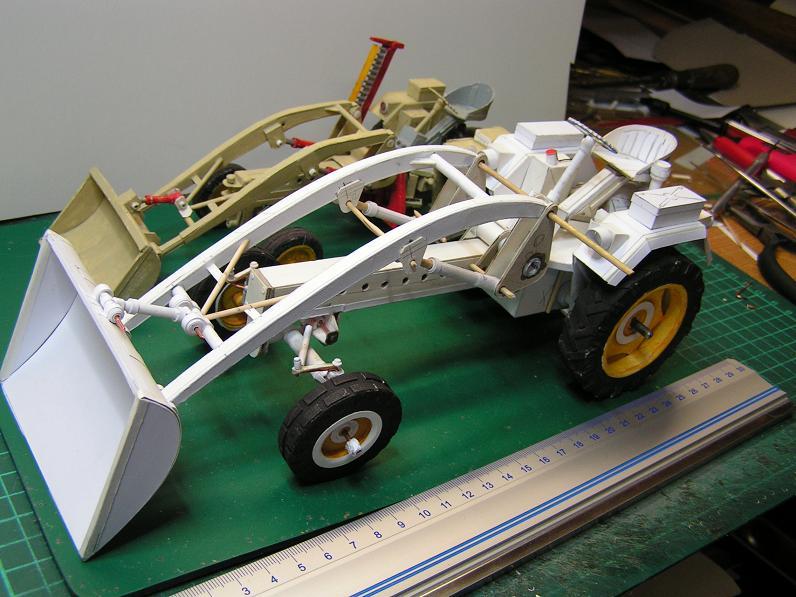 Geräteträger RS-09 1:20 Ein neuer Versuch gebaut von klebegold - Seite 2 110k10