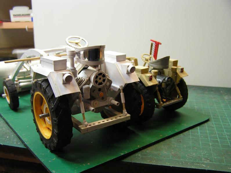Geräteträger RS-09 1:20 Ein neuer Versuch gebaut von klebegold - Seite 2 111k10