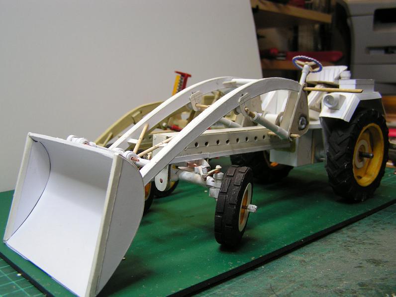 Geräteträger RS-09 1:20 Ein neuer Versuch gebaut von klebegold - Seite 2 112k10