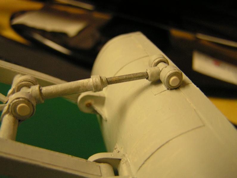 Geräteträger RS-09 1:20 Ein neuer Versuch gebaut von klebegold - Seite 2 116k10