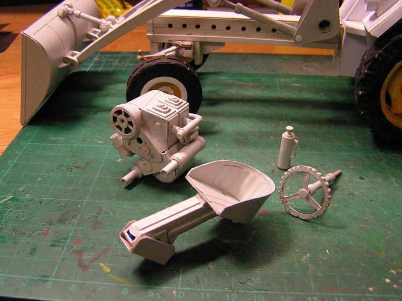 Geräteträger RS-09 1:20 Ein neuer Versuch gebaut von klebegold - Seite 2 120k10