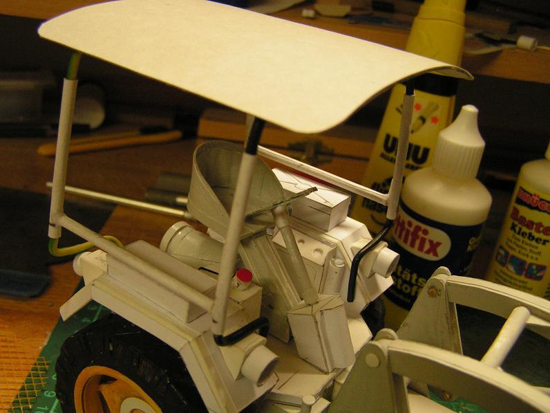 Geräteträger RS-09 1:20 Ein neuer Versuch gebaut von klebegold - Seite 3 122k10
