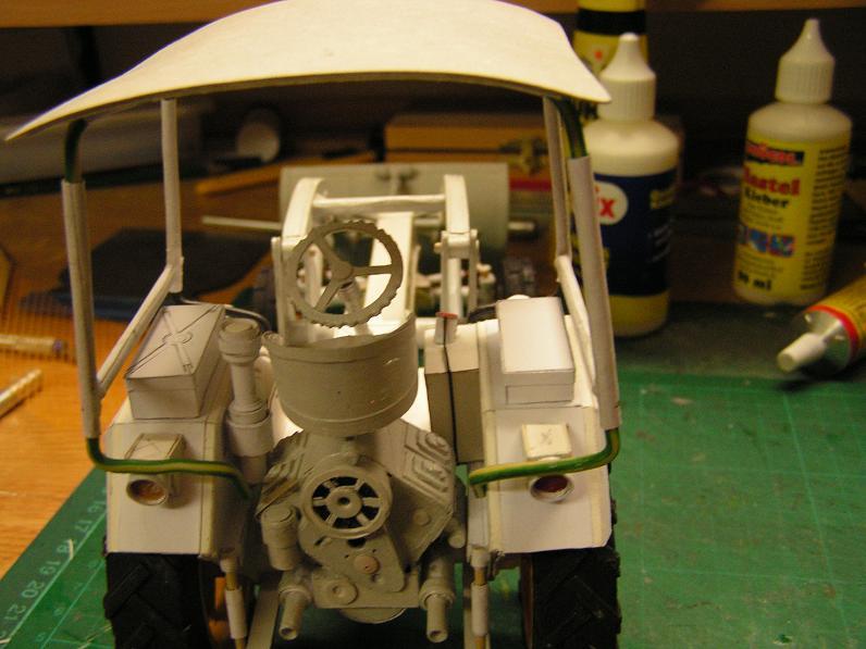 Geräteträger RS-09 1:20 Ein neuer Versuch gebaut von klebegold - Seite 3 123k10