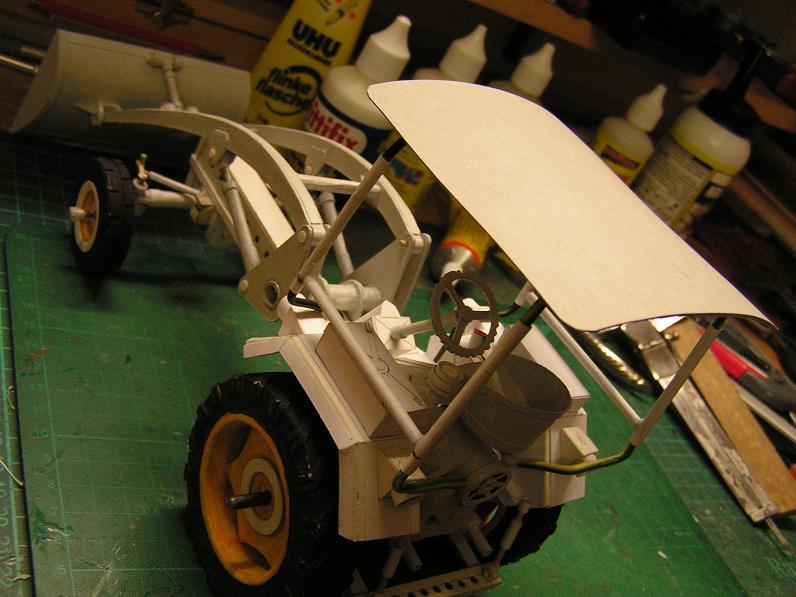 Geräteträger RS-09 1:20 Ein neuer Versuch gebaut von klebegold - Seite 3 124k10