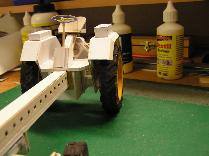 Geräteträger RS-09 1:20 Ein neuer Versuch gebaut von klebegold - Seite 2 65k10