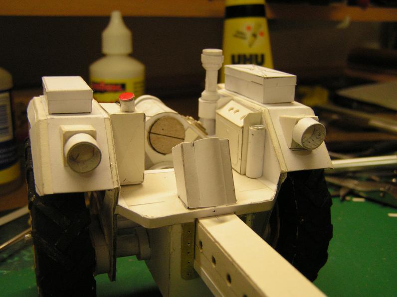 Geräteträger RS-09 1:20 Ein neuer Versuch gebaut von klebegold - Seite 2 68k10