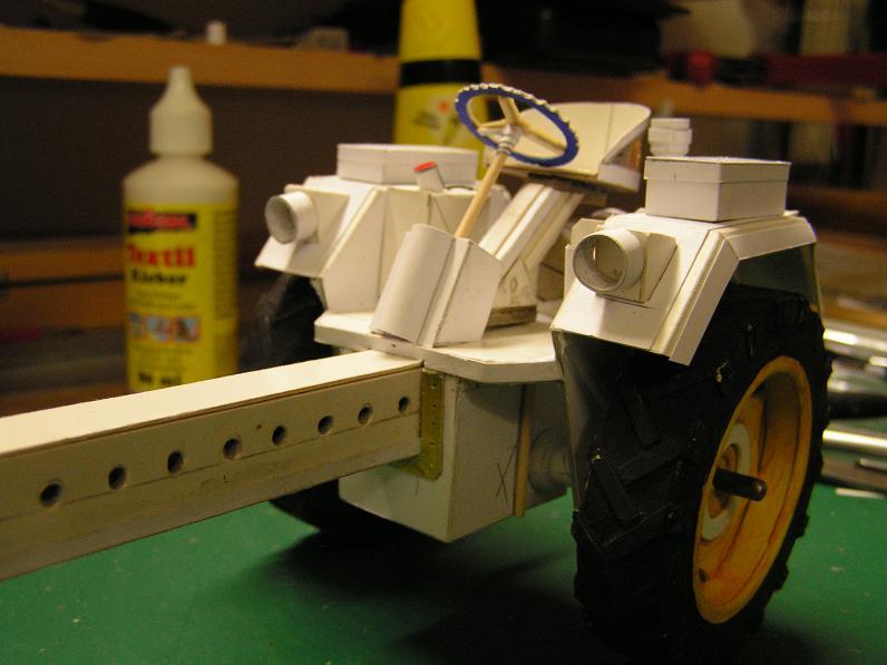 Geräteträger RS-09 1:20 Ein neuer Versuch gebaut von klebegold - Seite 2 69k10