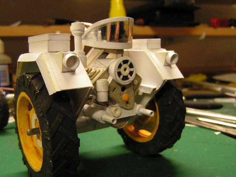 Geräteträger RS-09 1:20 Ein neuer Versuch gebaut von klebegold - Seite 2 70k10