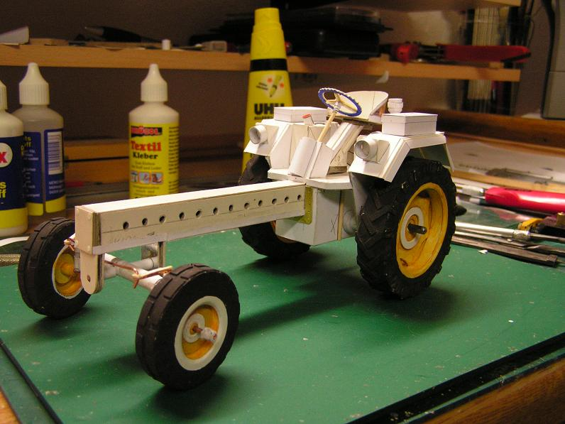 Geräteträger RS-09 1:20 Ein neuer Versuch gebaut von klebegold - Seite 2 71k10