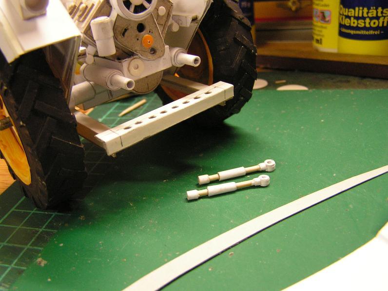 Geräteträger RS-09 1:20 Ein neuer Versuch gebaut von klebegold - Seite 2 72k10