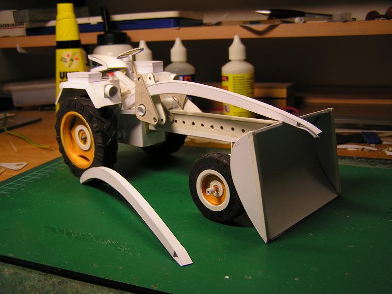 Geräteträger RS-09 1:20 Ein neuer Versuch gebaut von klebegold - Seite 2 75k10