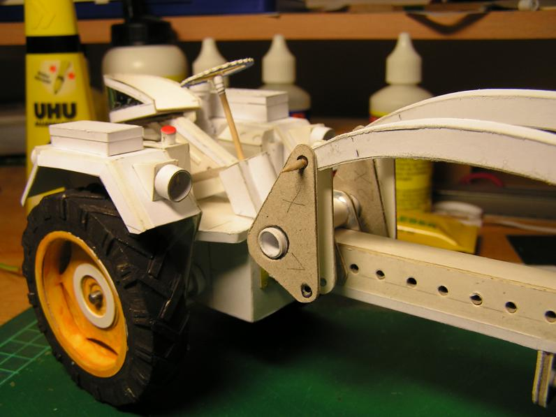 Geräteträger RS-09 1:20 Ein neuer Versuch gebaut von klebegold - Seite 2 76k10