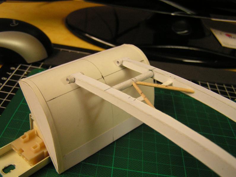 Geräteträger RS-09 1:20 Ein neuer Versuch gebaut von klebegold - Seite 2 80k10