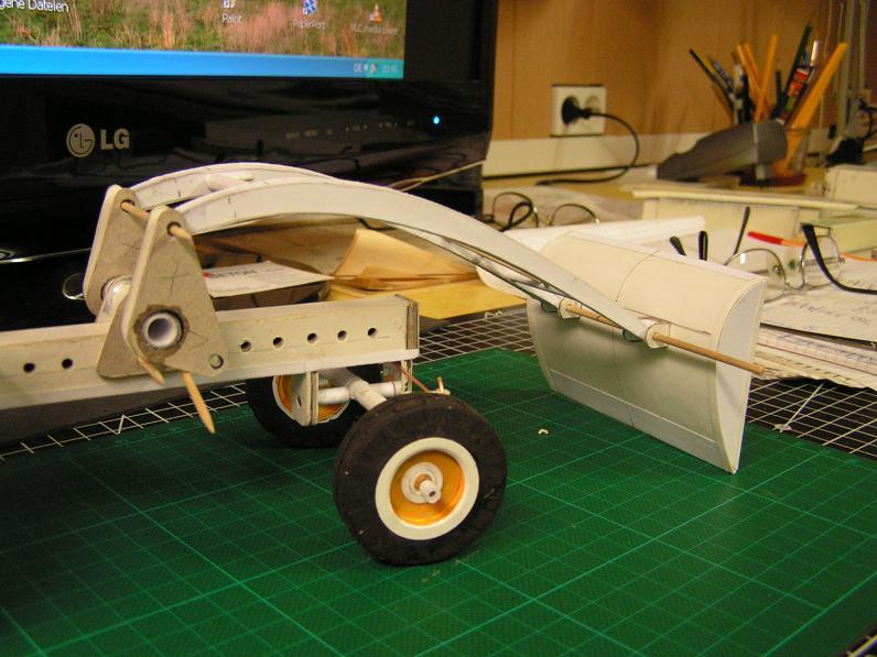 Geräteträger RS-09 1:20 Ein neuer Versuch gebaut von klebegold - Seite 2 84k10