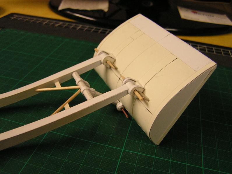 Geräteträger RS-09 1:20 Ein neuer Versuch gebaut von klebegold - Seite 2 86k10