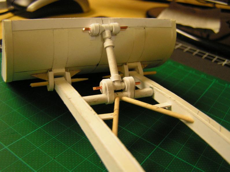 Geräteträger RS-09 1:20 Ein neuer Versuch gebaut von klebegold - Seite 2 88k10