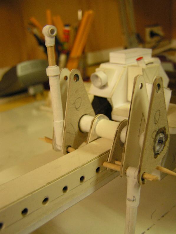 Geräteträger RS-09 1:20 Ein neuer Versuch gebaut von klebegold - Seite 2 89k10