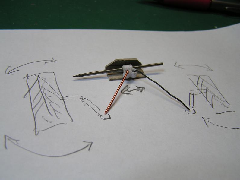 Geräteträger RS-09 1:20 Ein neuer Versuch gebaut von klebegold - Seite 2 97k10