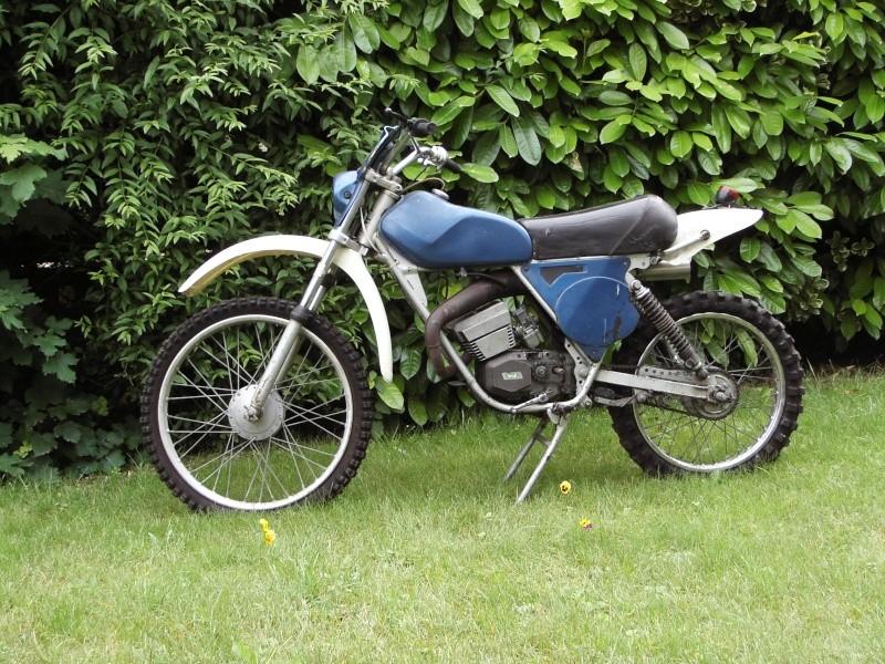 moto mystere n°182 ? - Page 2 Rif_4210