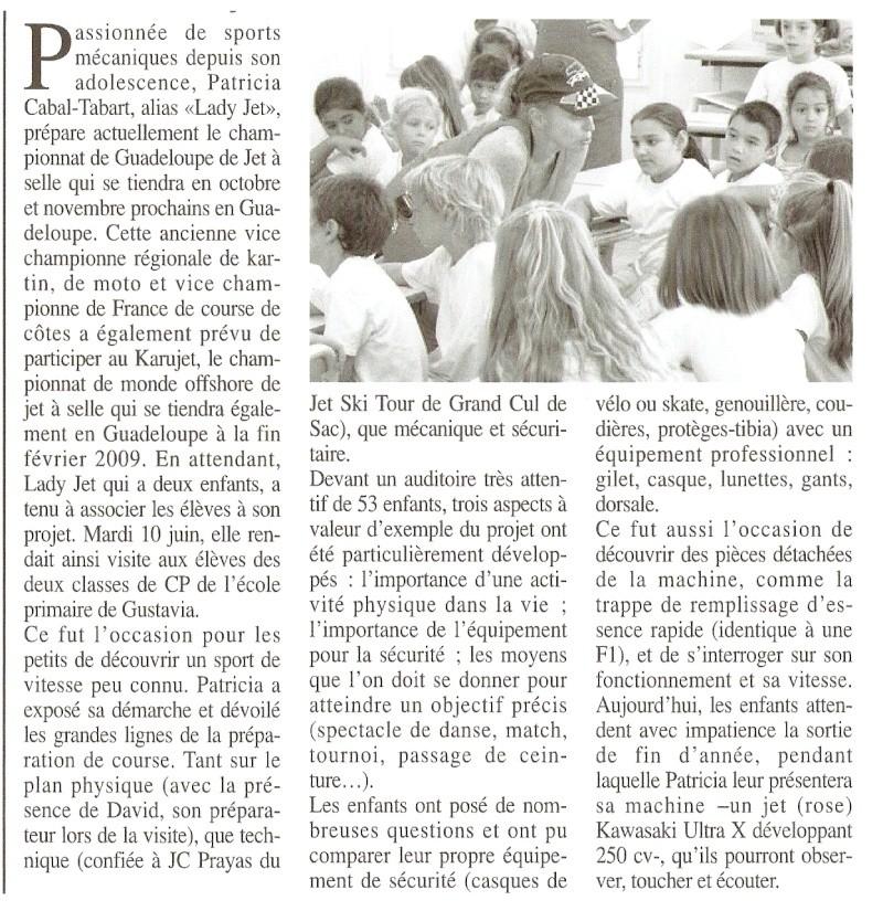 Karujet 2010 - Page 3 Numari10