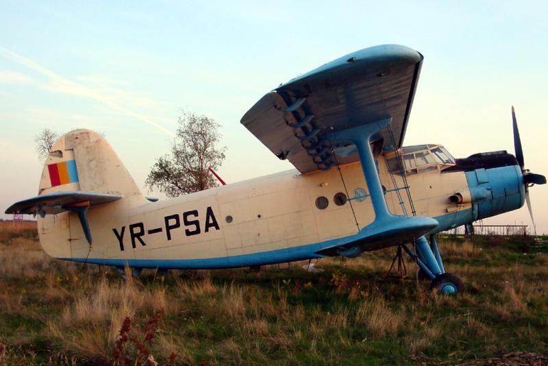 Antonov An-2 - Pagina 6 Bals_y10