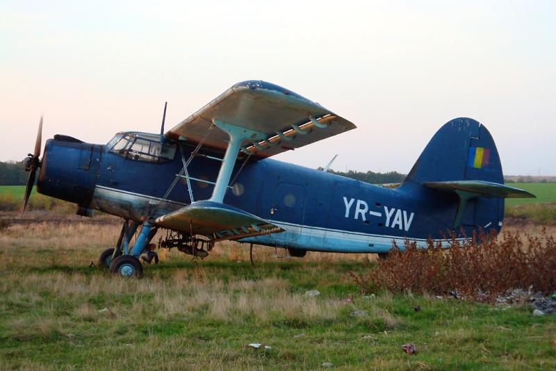 Antonov An-2 - Pagina 6 Bals_y12