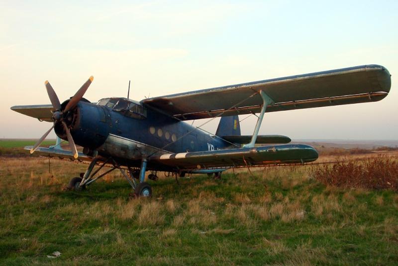 Antonov An-2 - Pagina 6 Bals_y13