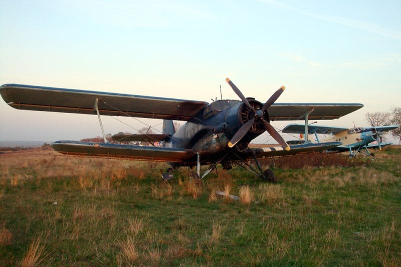Antonov An-2 - Pagina 6 Bals_y14