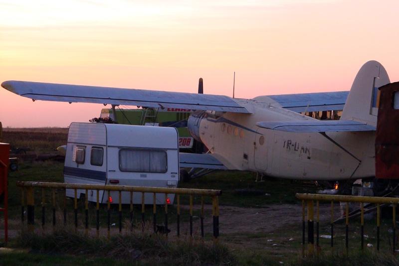 Antonov An-2 - Pagina 6 Bals_y15